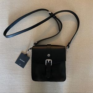 NWT Rudsak Phoebe Crossbody purse